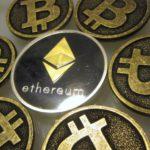 Lo Que Hay Que Saber Sobre el Bitcoin 2: Otras Criptomonedas
