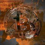 Bolsamania.com: Corea del Sur Decide Sobre el Cierre de las Plataformas de Trading con Criptodivisas