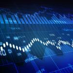 Una Historia de Trading - Entrevista en FerranP.com