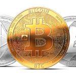 Lo Que Hay Que Saber Sobre el Bitcoin 3: Comportamiento y Novedades de las Criptodivisas en el Primer Semestre de 2018