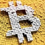 Bolsamania.com: El Bitcoin Cambia su Rápido Crecimiento por el Pánico en Cuestión de un Año
