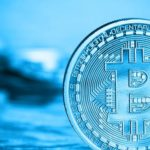 Lo Que Hay Que Saber Sobre el Bitcoin 1