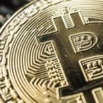 Bolsamania.com: Rebote en las Criptodivisas que Recuperan Medio Billón de Dólares de Capitalización
