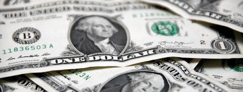 Alberto Muñoz Cabanes analiza la situación del Dólar