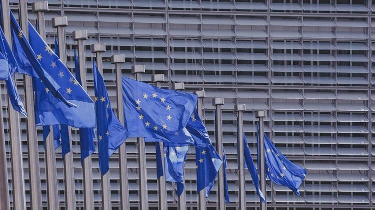 Alberto Muñoz Cabanes analiza la actualidad economica de la Eurozona