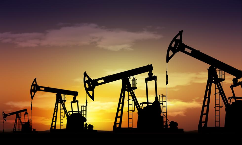 Alberto Muñoz Cabanes analiza el mercado del petroleo
