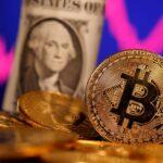 BBVA: ¿Qué diferencias hay entre una moneda digital y una criptomoneda?